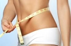 manter-peso-dieta-350