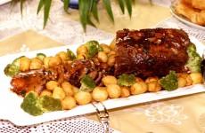 receita-carne-assada-molho-ferrugem