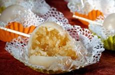 receita-docinho-de-abacaxi
