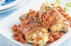 receita-frango-picante-com-molho