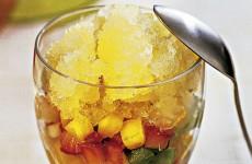 salada-de-frutas-com-granita_0