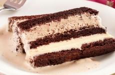 receita-pave-brownie-ganache-coco-sorvete