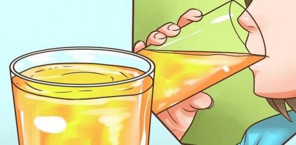 dieta-da-maca-emagrecer-limpar-figado-2
