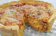 pizza-chicago-3