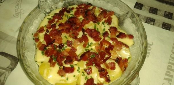 batata-gratinada-com-creme-de-queijo-e-bacon-130668
