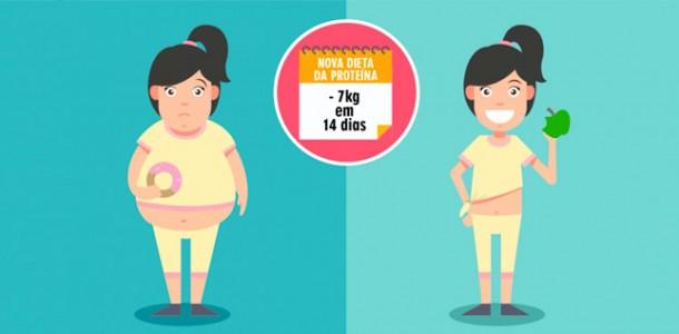 dieta_emagrecimento