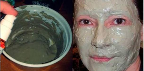 mascara_de_argila_verde