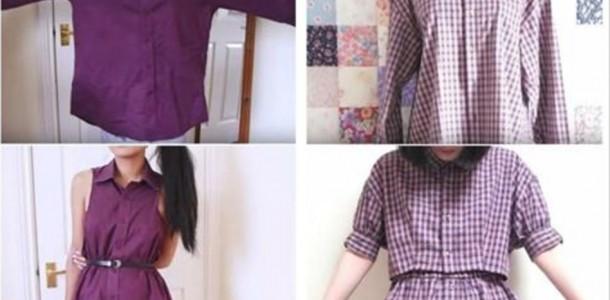 camisas_-_vestidos