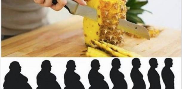 dieta_do_abacaxi