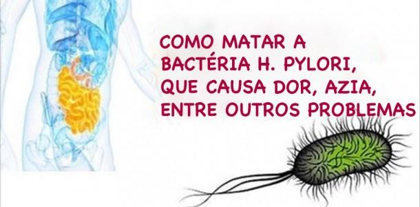 helicobacter_pylori_2