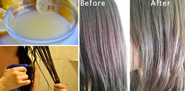natural-ways-to-lighten-hair