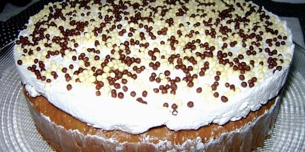 torta-doce-de-3-camadas1