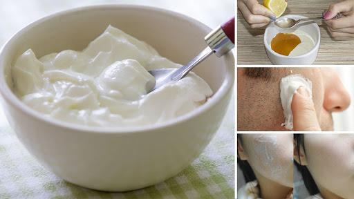 6-benefícios-surpreendentes-do-iogurte-para-a-pele-e-o-cabelo