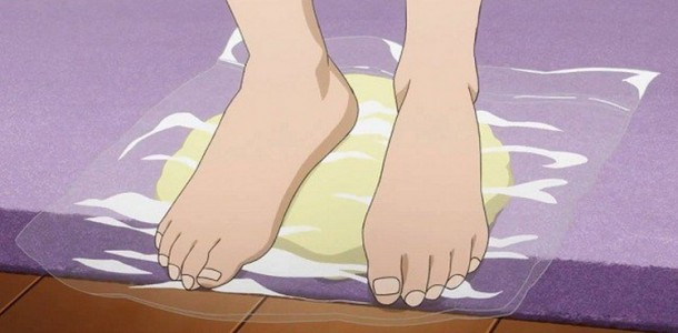 RECIPE-Save-Your-Feet-My-Neighbor-is-57-Years-Old-She-Uses-This-Remedy-and-Her-Feet-Are-Like-on-a-Young-Girl