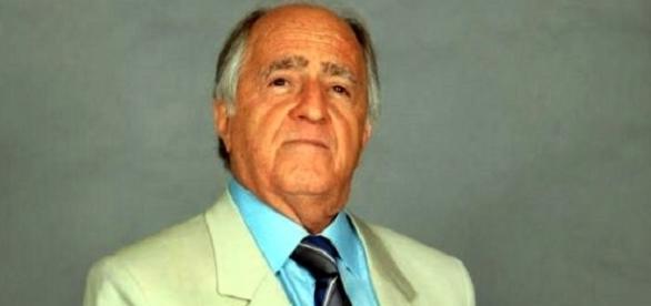 ator-ary-fontoura-fala-sobre-sua-carreira-e-sobre-a-politica-no-brasil_1376345