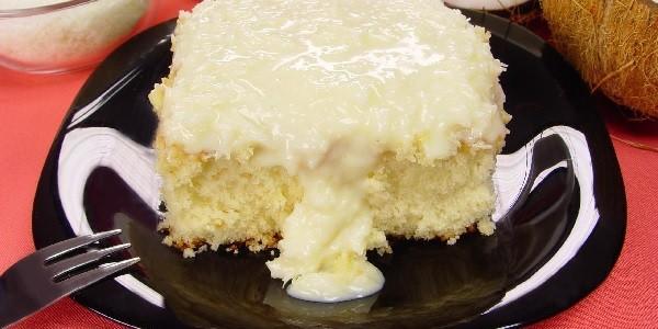 bolo-de-leite-de-coco-1