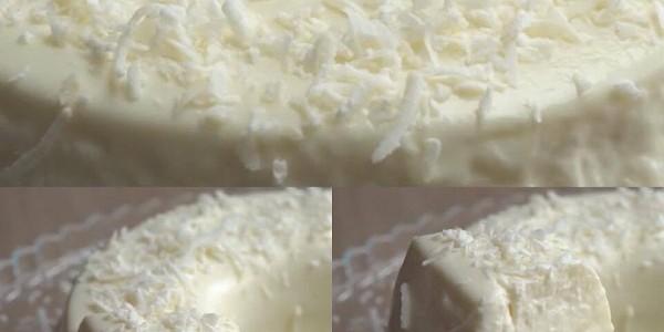 bolo-gelado-de-coco-e-tapioca-2