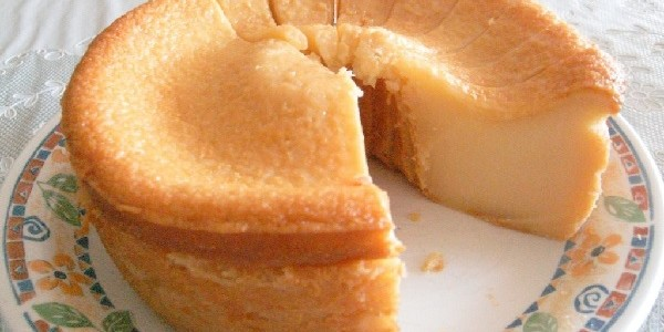 bolo-mole-de-leite-condensado-bolo-baeta
