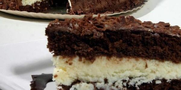 bolo-prestigio-simples