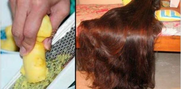 caspa_e_cabelo_-_gengibre