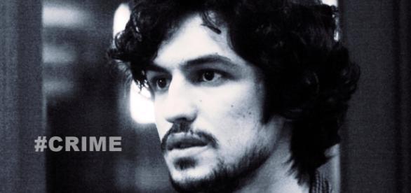 gabriel-leone-e-alvo-de-crime-google_1413891