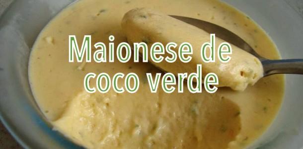 maionese_de_coco_verde_ed