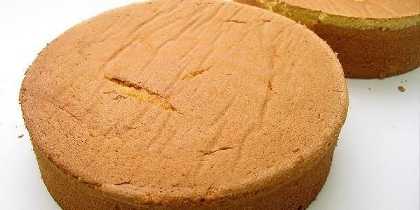 massa-amanteigada-para-bolos