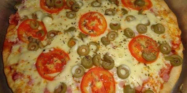 massa-de-pizza-perfeita
