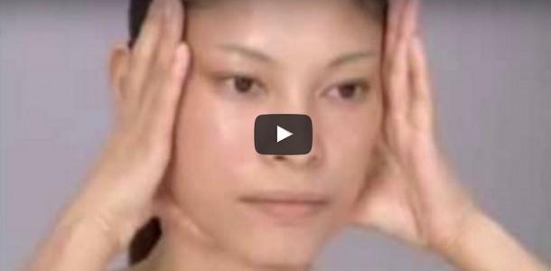 massagem_tanaka