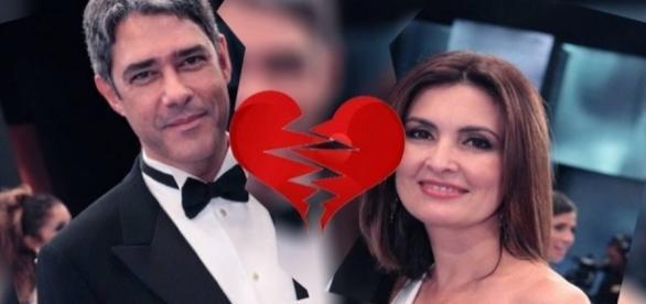 os-dois-anunciaram-seu-divorcio-no-ano-passado_1400299
