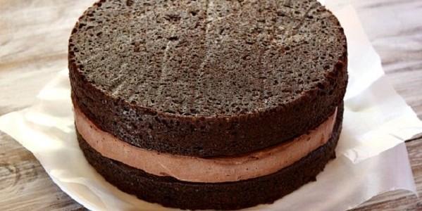 pao-de-lo-amanteigado-de-chocolate