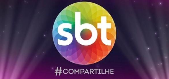 sbt-continua-com-suas-mudancas-profundas_1382903