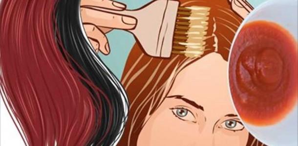 tintura_natural_de_cabelo