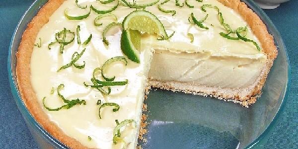 torta-de-limao-com-chocolate-branco-2