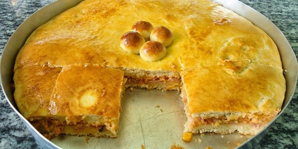 torta-fofinha-de-frango-1