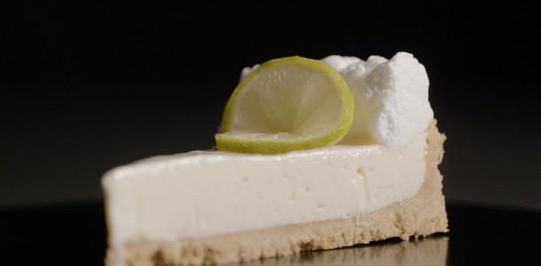 7b5178a3-torta-merengue-de-limao-l-thumbjpg