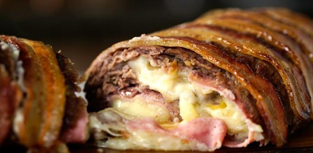 7cc05c06-bolo-de-carne-com-pure-de-batatas-l-thumb