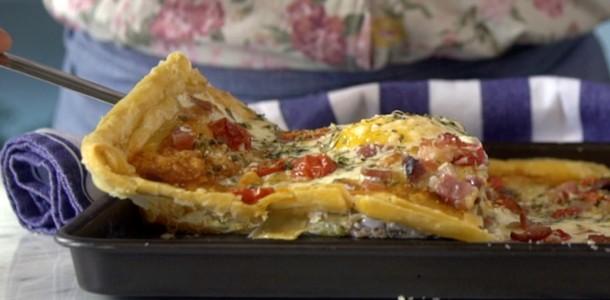 84cnzp0itw1q_1XNby0uqK8ayOSokGCacmC_pizza-de-bacon-e-ovos_squareThumbnail_pt