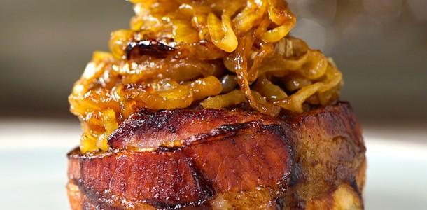 9025a2a9-hamburguer-de-forno-com-bacon_s_thumb