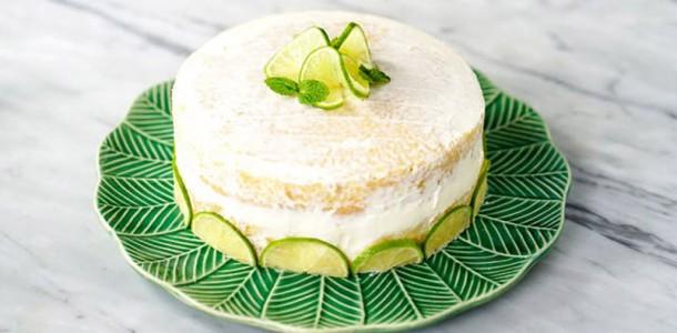 a2d0441d-torta-de-limao-l-thumb