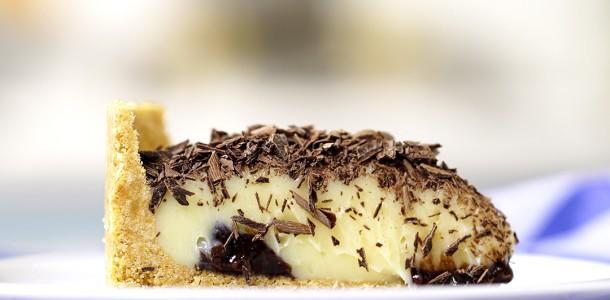 ab2384a1-torta-trufada-de-leite-ninho-com-nutella_s_thumb
