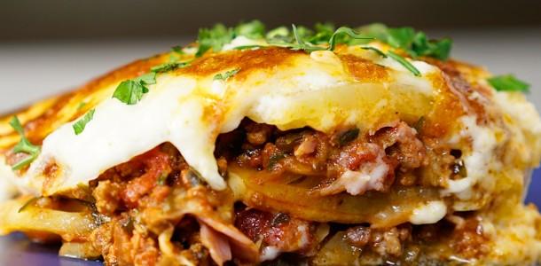 d15f4a70-lasanha-de-batatas-a-bolonhesa_s_thumb