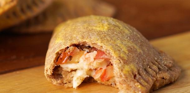 e5a25182-pastel-de-forno-com-recheio-de-pizza-quaker_s_thumb