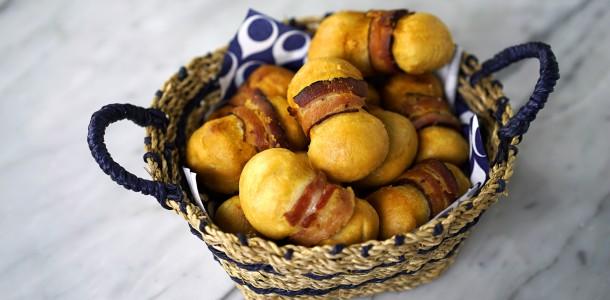 eb42f570-bolinho-de-queijo-e-bacon_l_thumb