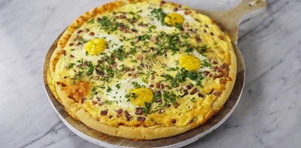 edda27eb-pizza-carbonara_l_thumb