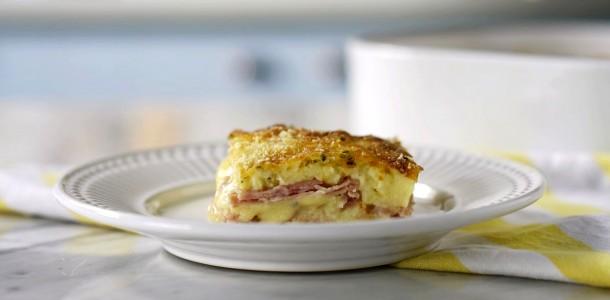 f0f155f5-torta-cremosa-de-presunto-e-queijo-l-thumb