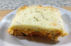 torta-de-pão-de-forma-com-recheio-de-frango